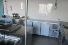 gas-cucina